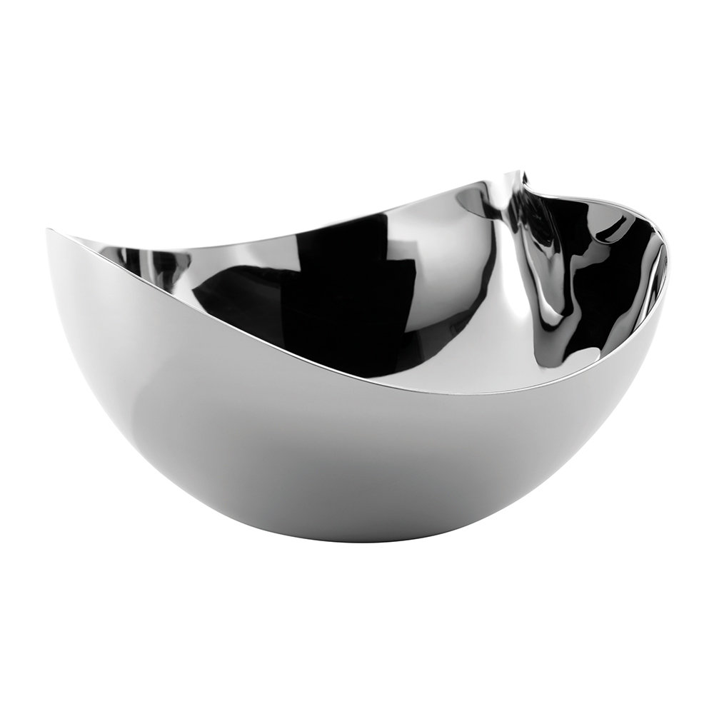 Robert Welch - Drift Serving Bowl - Mini