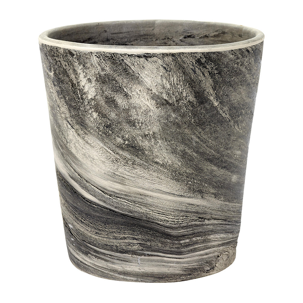 Serax - Moon Pot - Large