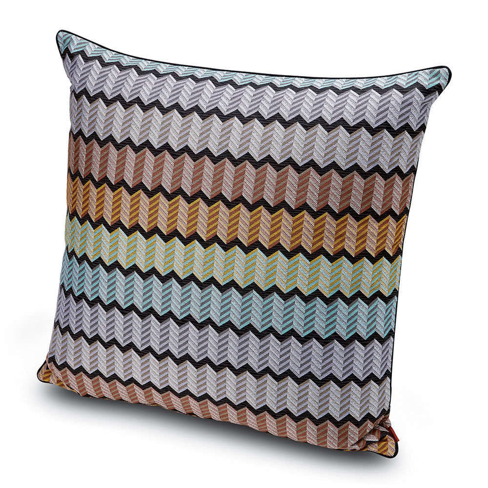 Waterford Pillow 138 60x60cm