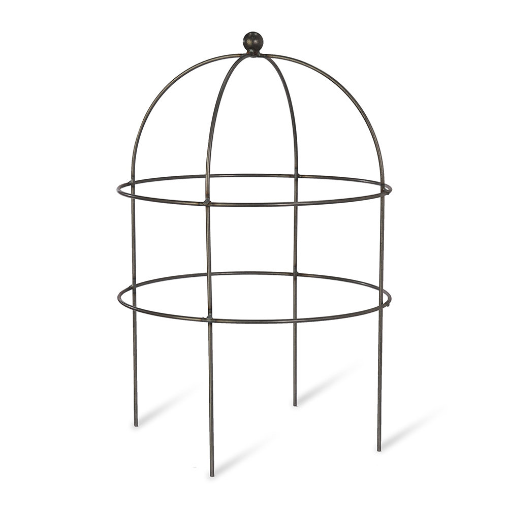 Garden Trading - Barrington Domed Plant Support - Small