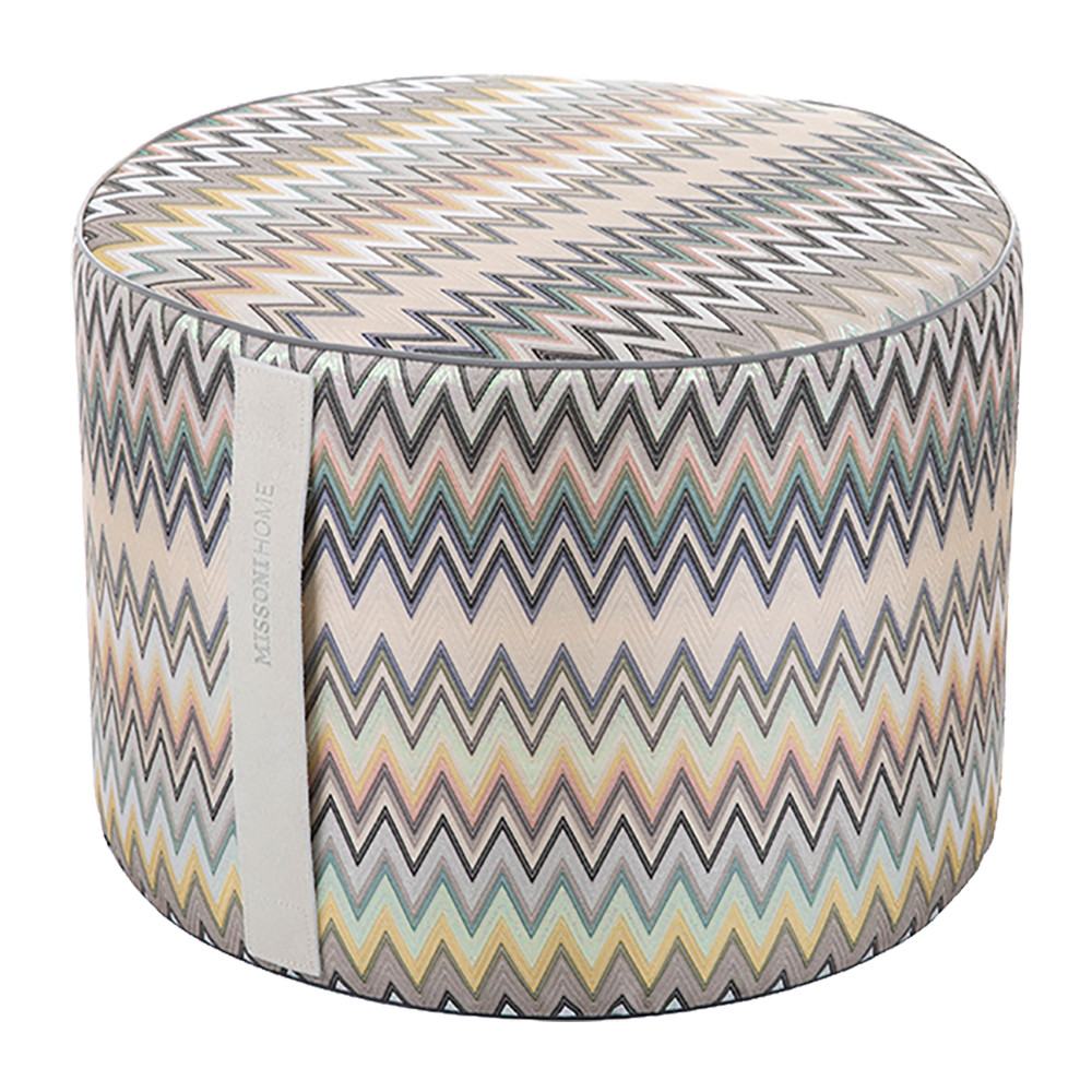 next. buy missoni home masuleh pouf    xcm  amara