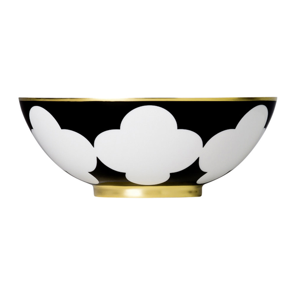 Sieger by Furstenberg - Ca' d'Oro Bowl - Cereal Bowl
