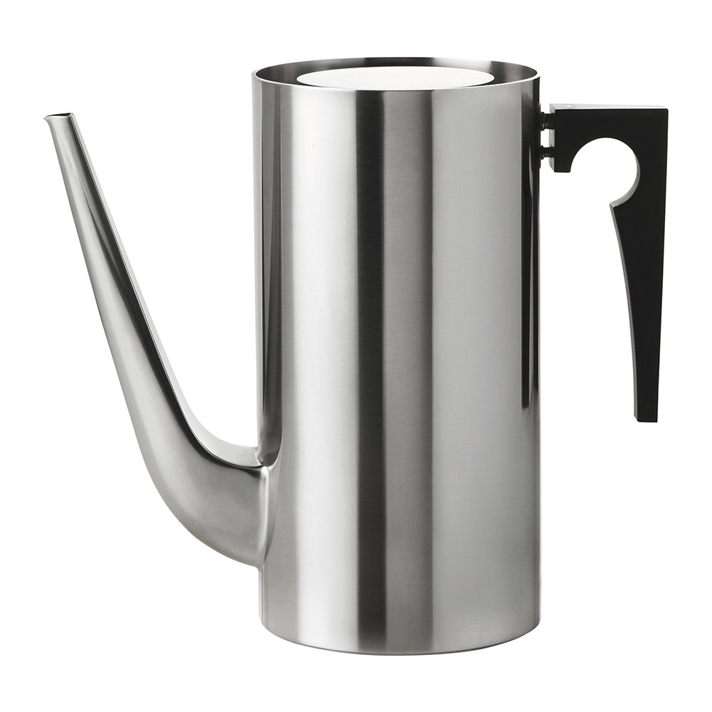Stelton - AJ Coffee Pot