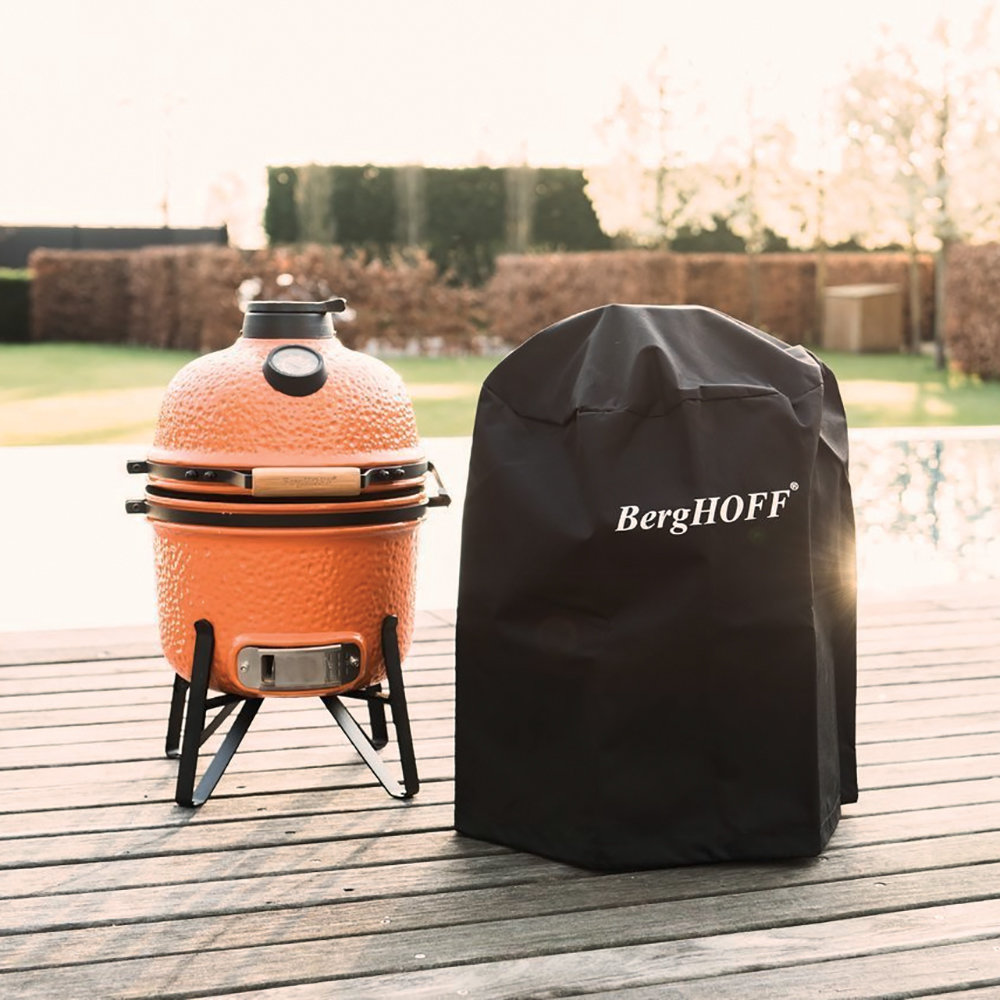 BergHOFF - BBQ Cover - Small