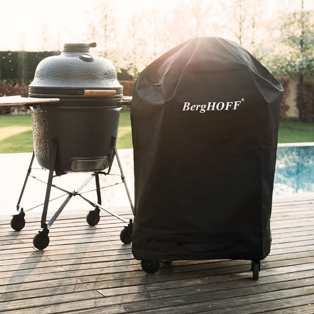 BergHOFF - BBQ Cover - Large