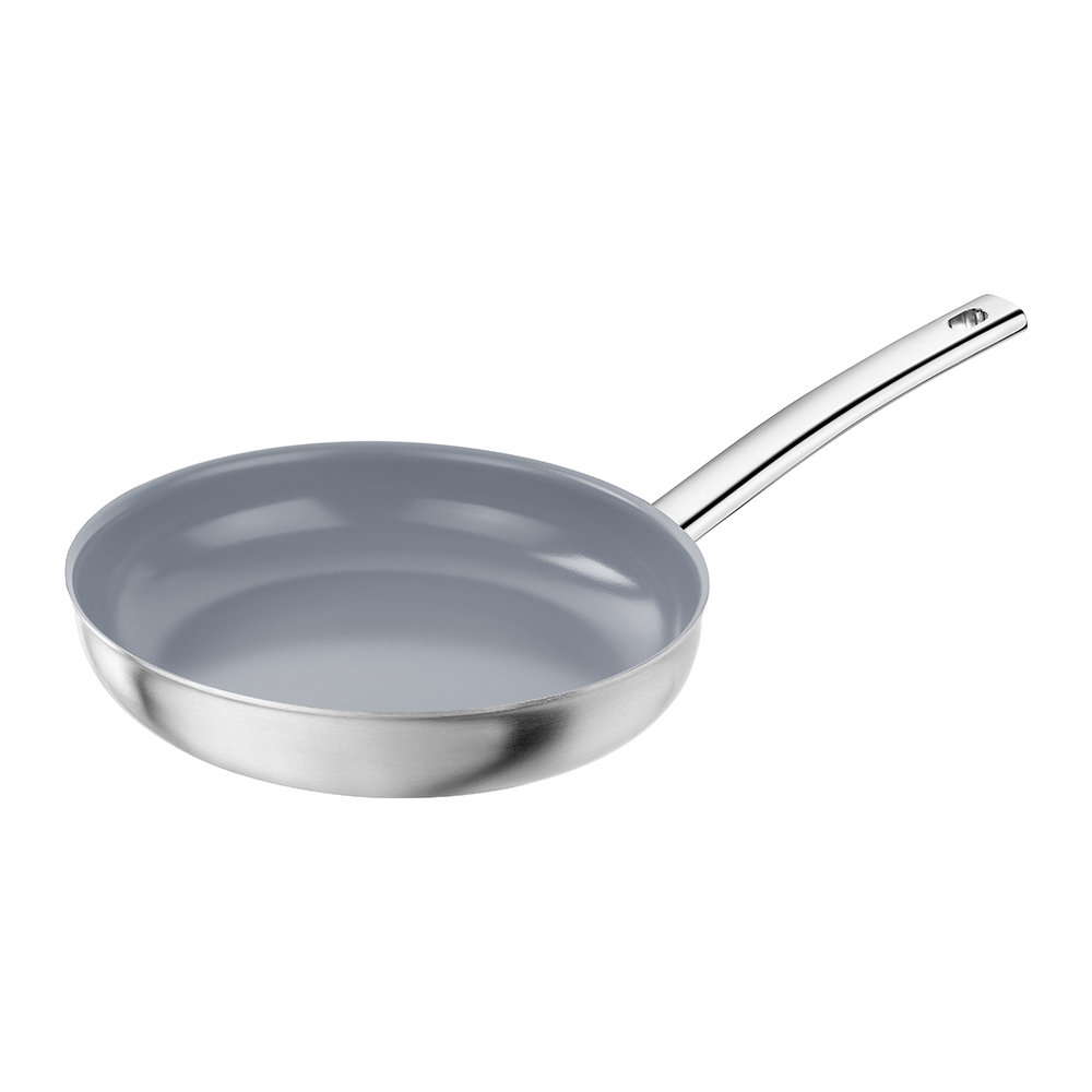 Zwilling - Prime Frying Pan - 24cm