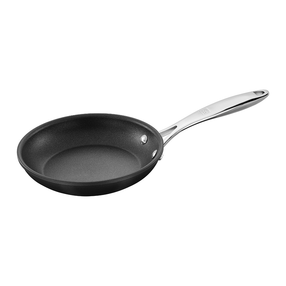 Zwilling - Forte Frying Pan - 24cm