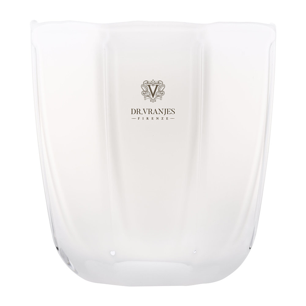 Dr Vranjes - Ginger Lime Scented Candle - Pearl - 500g