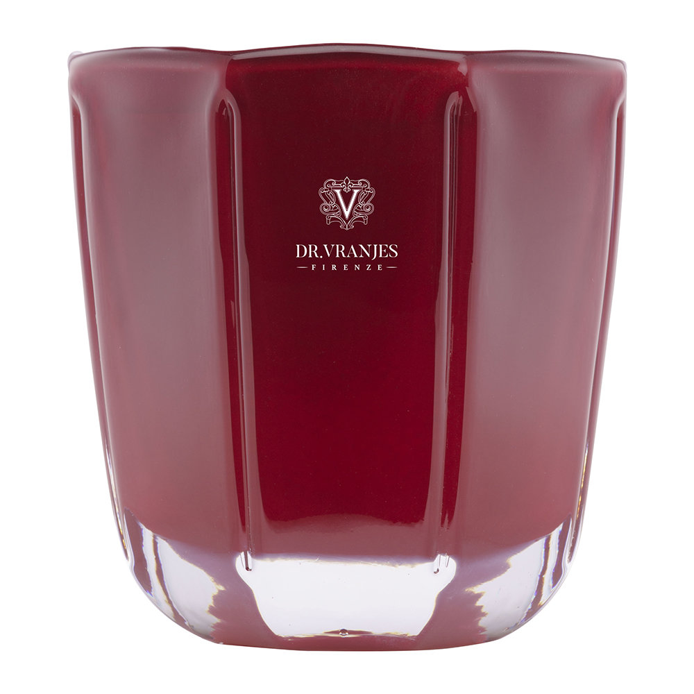 Dr Vranjes - Melograno Scented Candle - Tourmaline - 500g