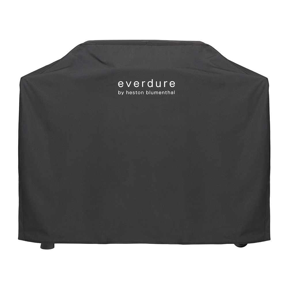 Everdure by Heston Blumenthal - Furnace BBQ Cover