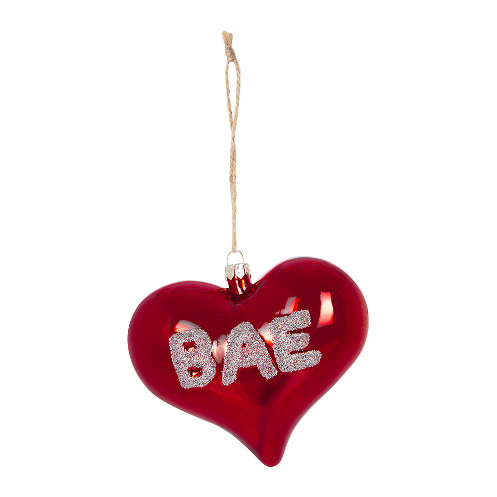 Cody Foster  Co - Bae Tree Decoration