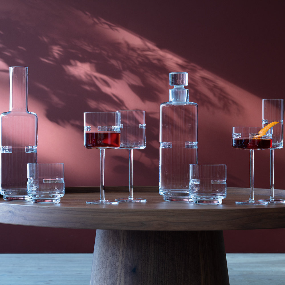 LSA International - Horizon Decanter