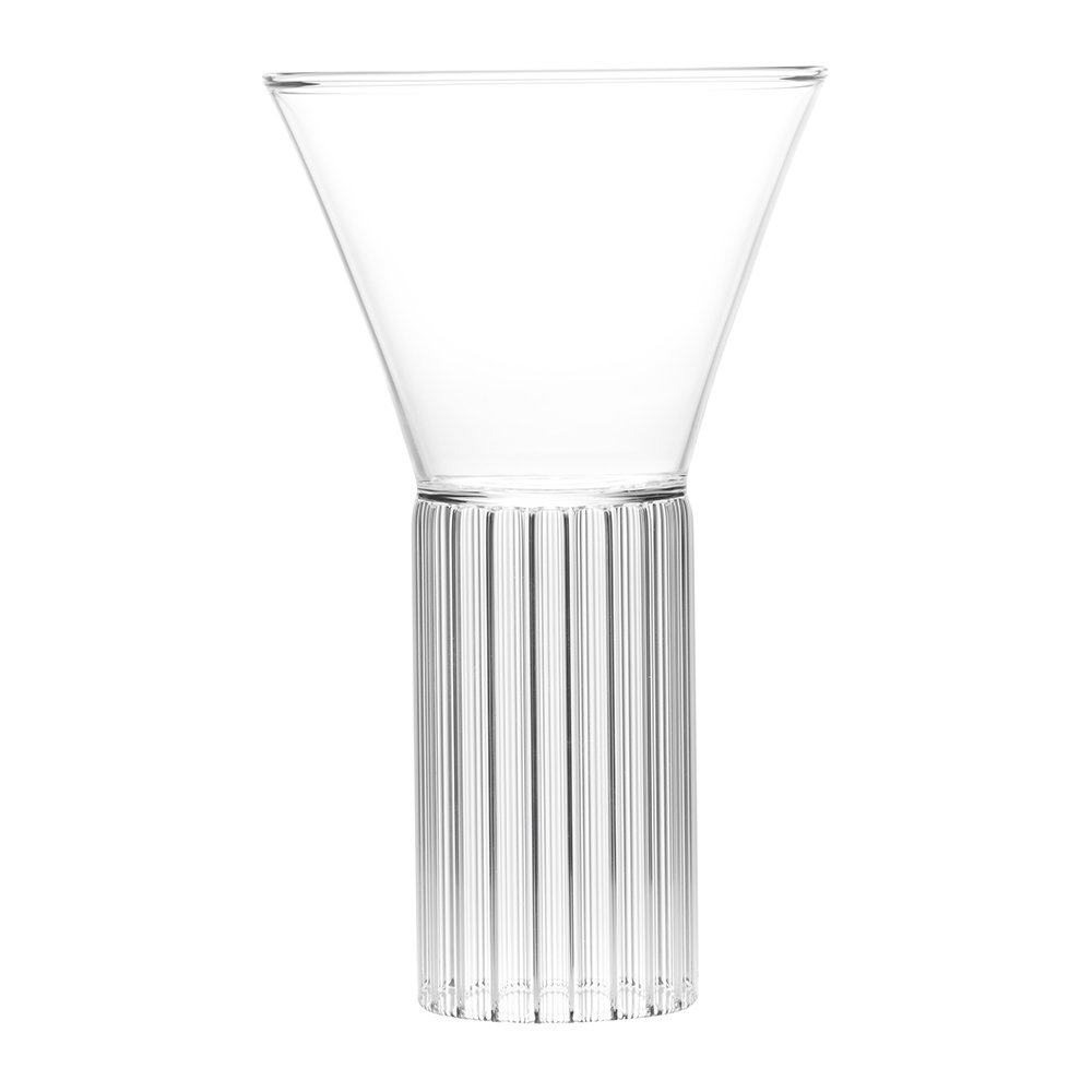 Fferrone - Sofia Collection Tall Glass - Large