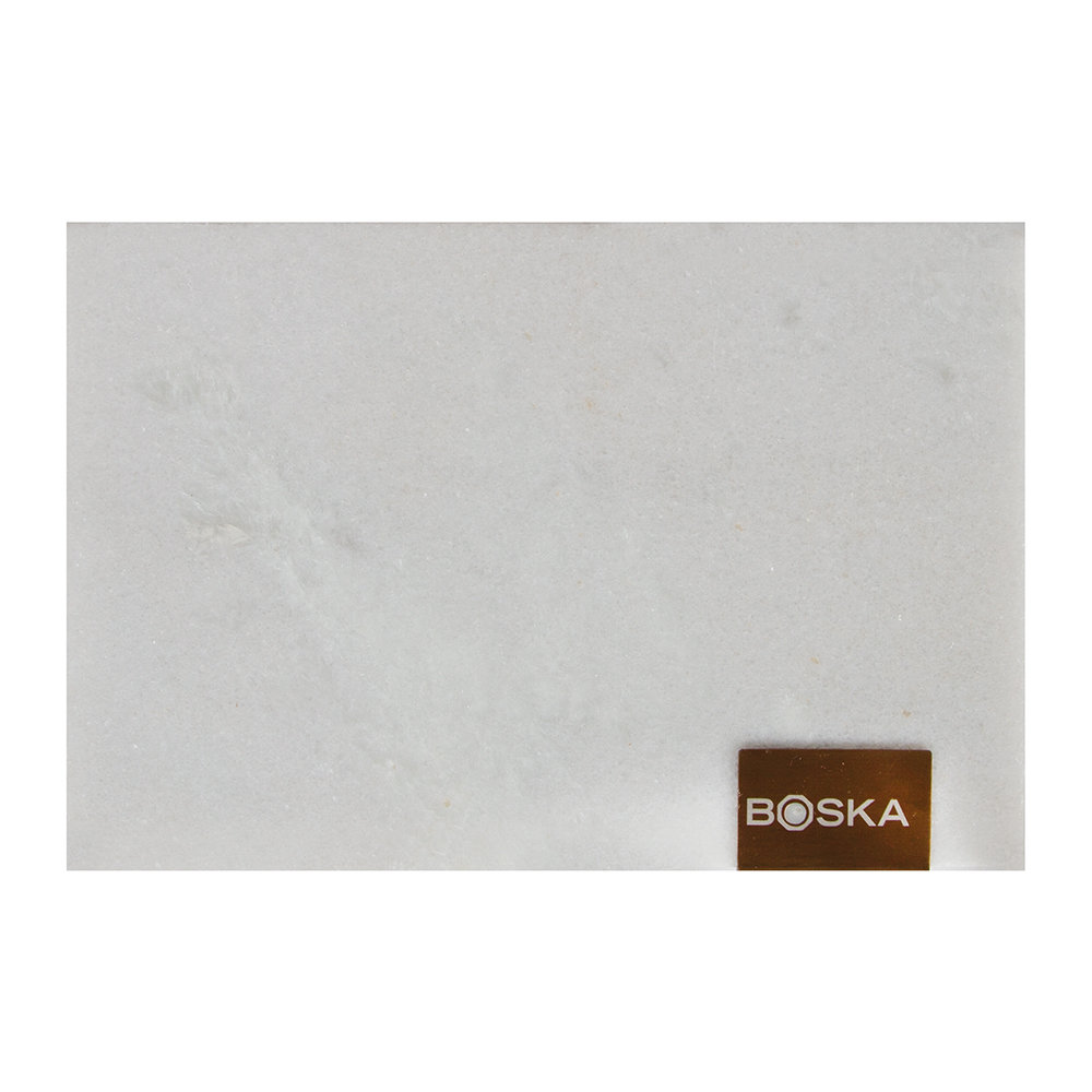 Boska - Chocolate Marble Coasters