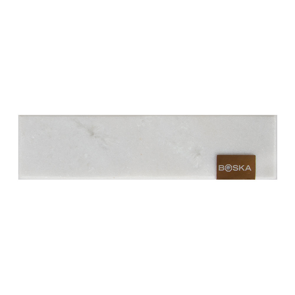 Boska - Chocolate Marble Serving Board - Set of 2