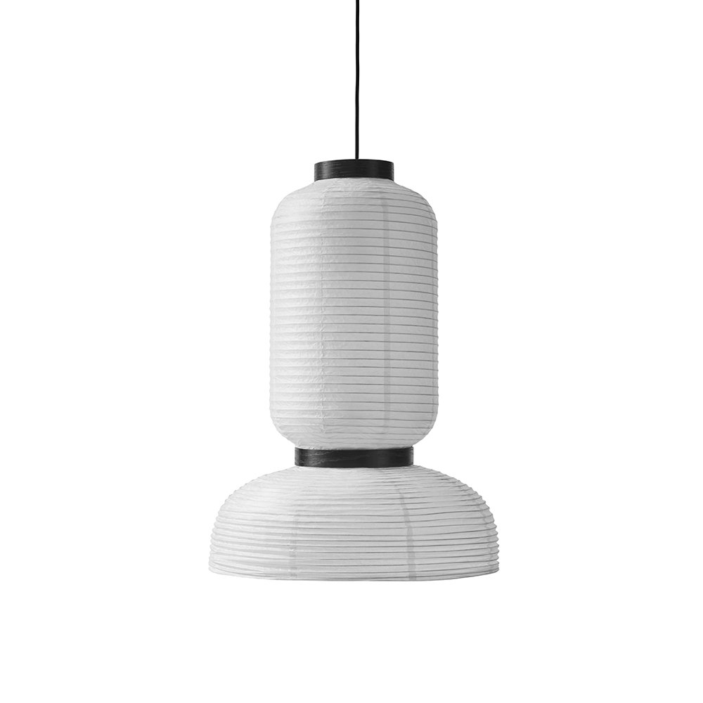 &Tradition - Formakami JH3 Pendant Light