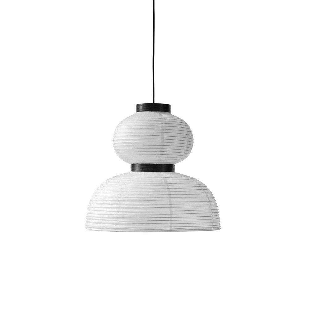 &Tradition - Formakami JH4 Pendant Light