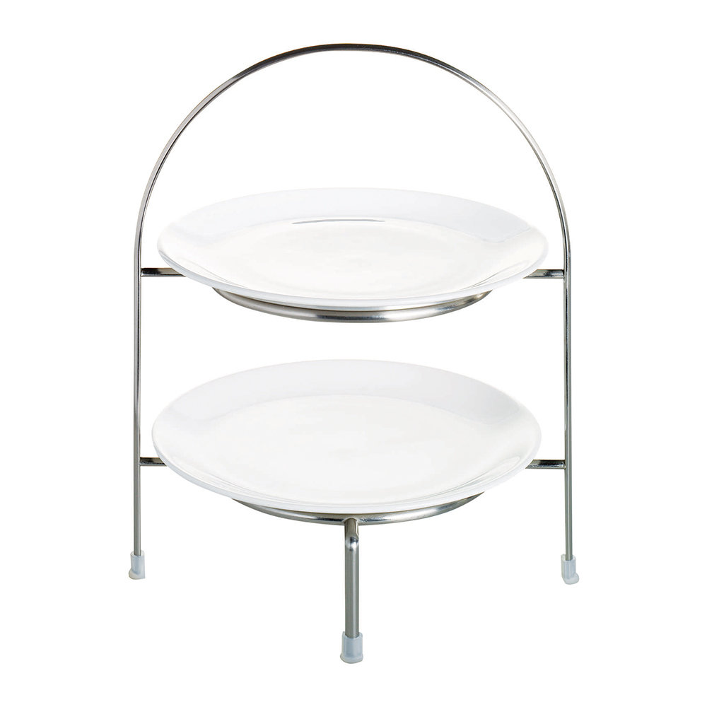 ASA Selection - Table Tiered Cake Stand - Small