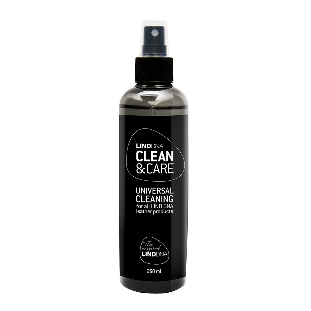 LIND DNA - Clean  Care Kit - 250ml
