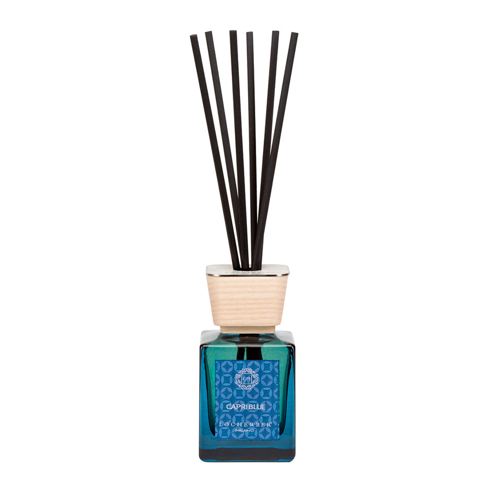 Locherber - Capri Blue Reed Diffuser - 100ml