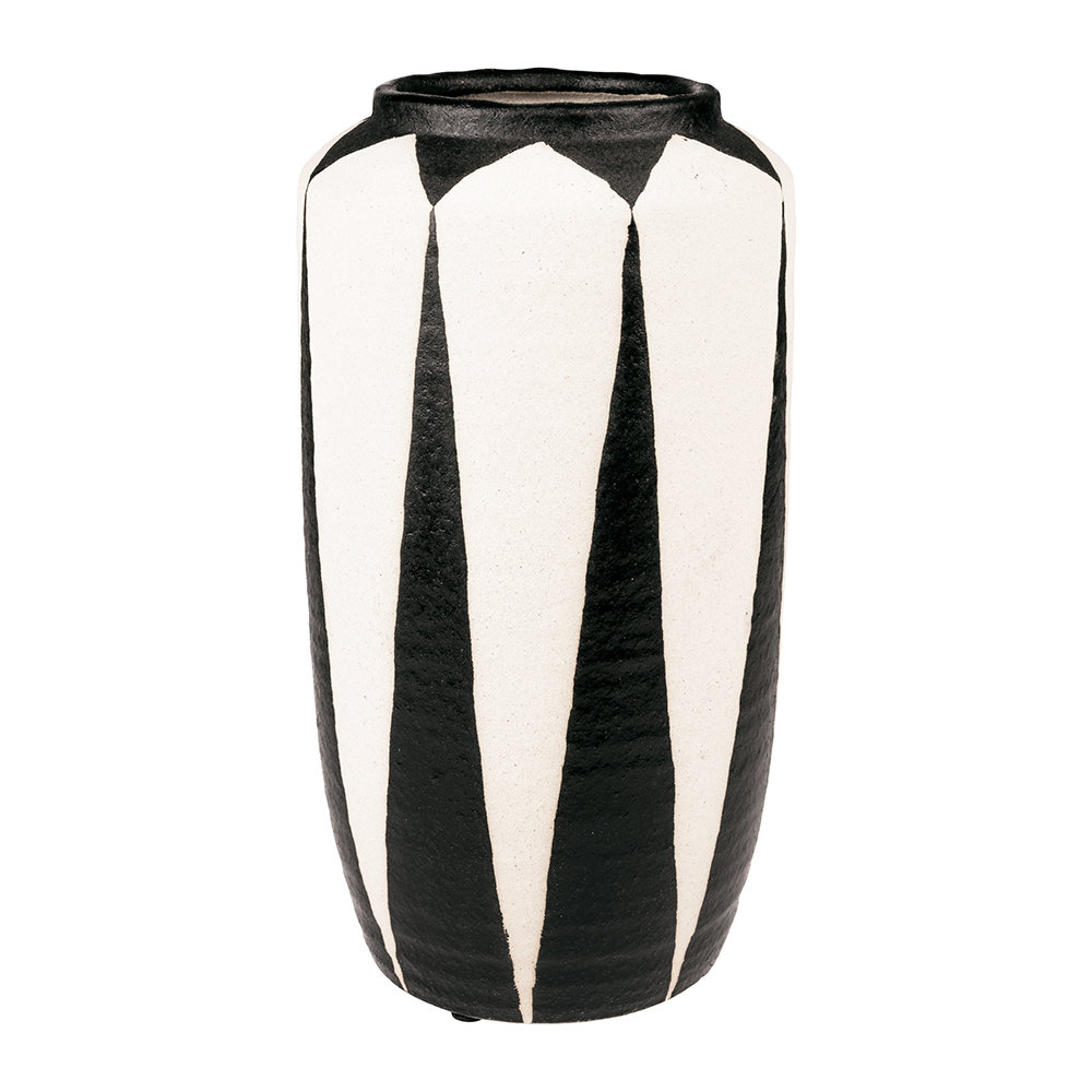 Day Birger Et Mikkelsen - Saray Vase - Large