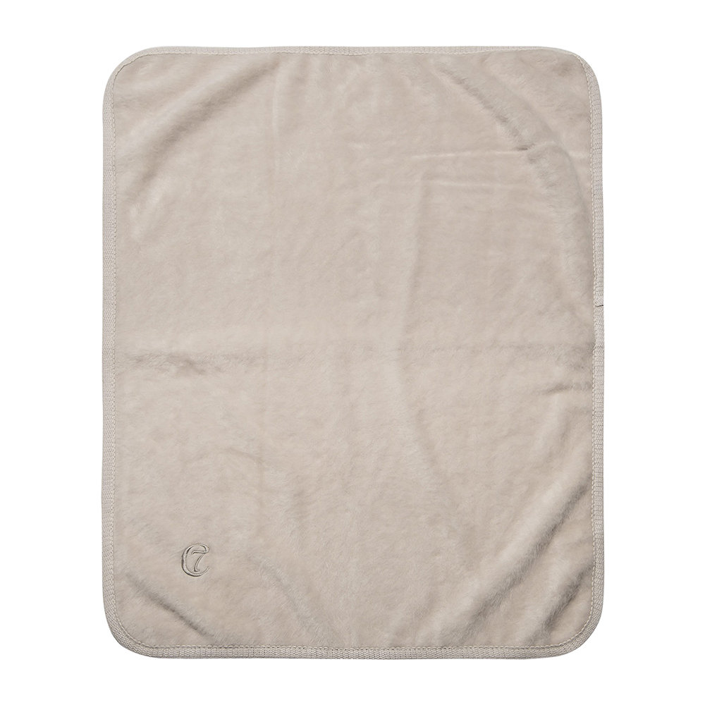 Cloud 7 - Soft Dog Blanket - Large - Vanilla