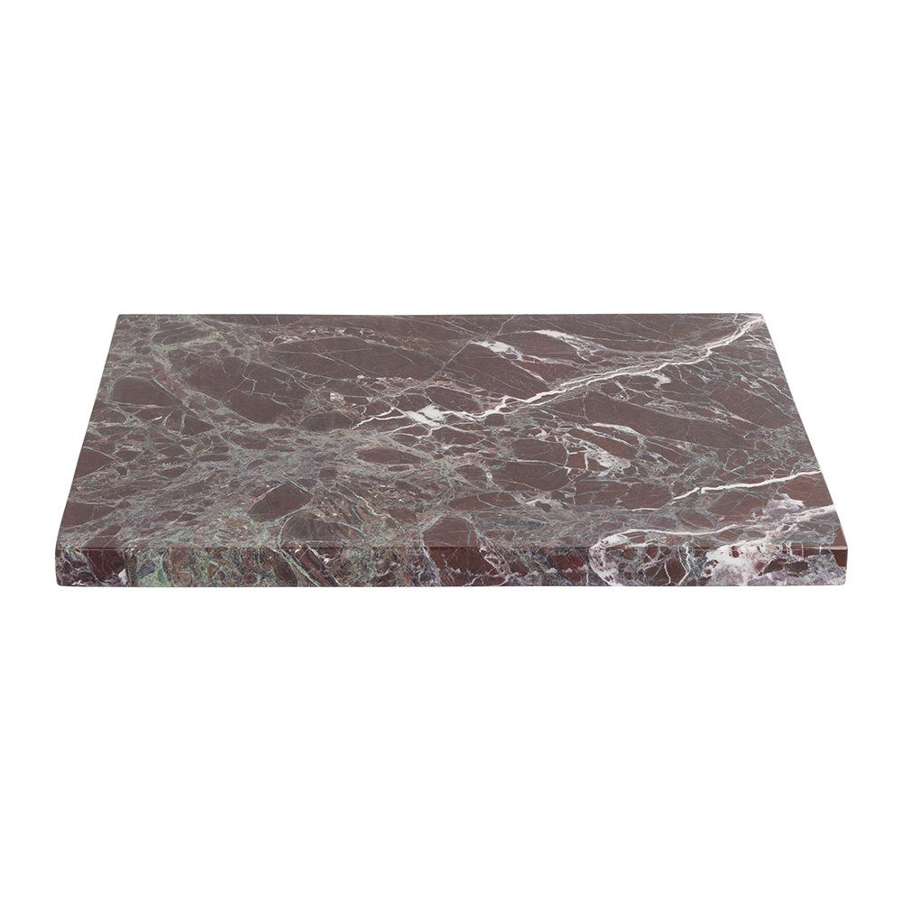 Stoned - Planche rectangulaire Alexis - Grand