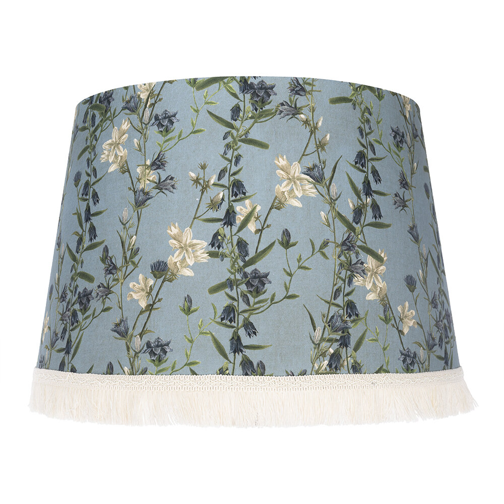 MINDTHEGAP - Delicate Bloom Cone Ceiling Light - Small