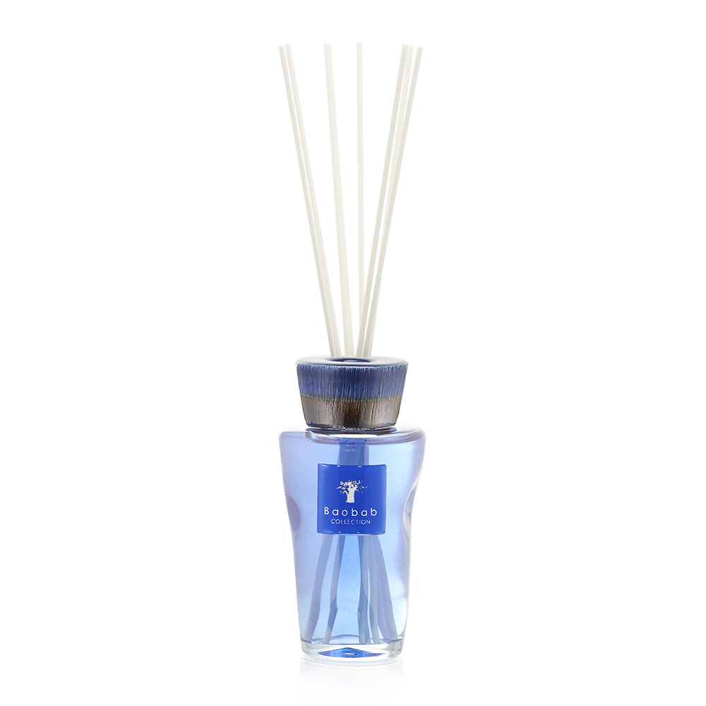 Baobab Collection - Beach Club Mini Reed Diffuser - 250ml - Pampelonne