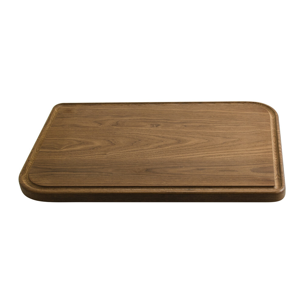 Legnoart - Rialto Cutting Board - Extra Large