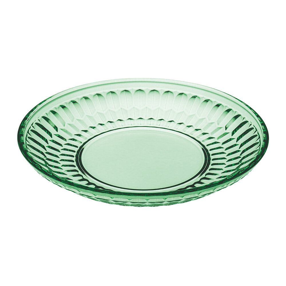 Villeroy & Boch - Boston Colored Salad Plate - Green