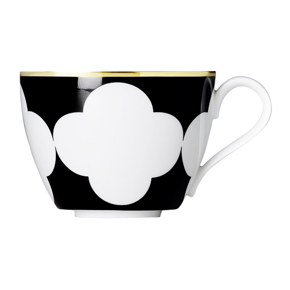 Sieger by Furstenberg - Ca d'Oro Coffee Cup