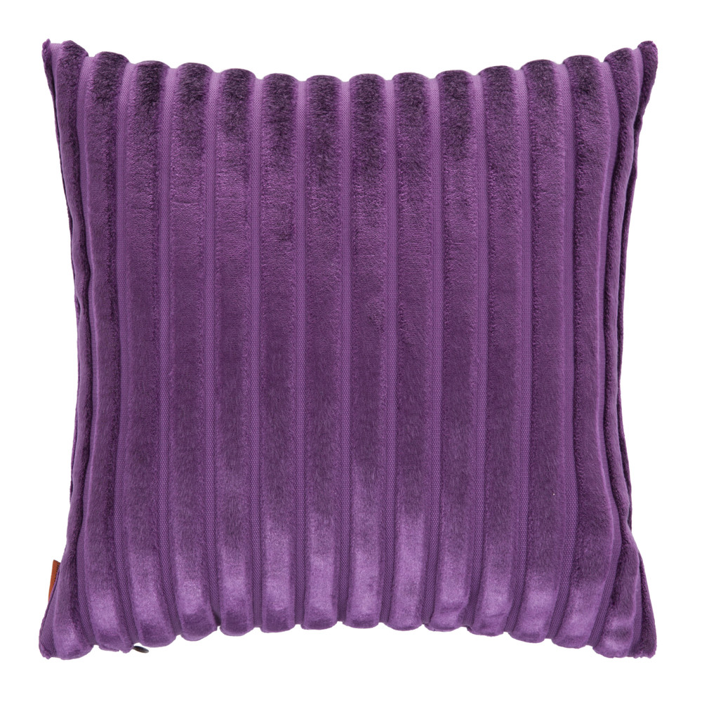 Missoni Home - Coomba Pillow - T49 - 30x30cm
