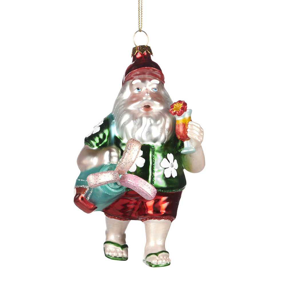 Seasonal & Holiday Decorations