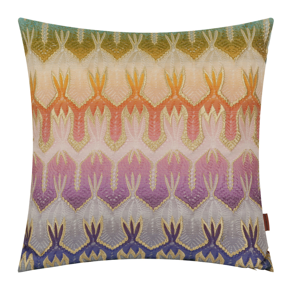 buy missoni home pasadena cushion    amara - next
