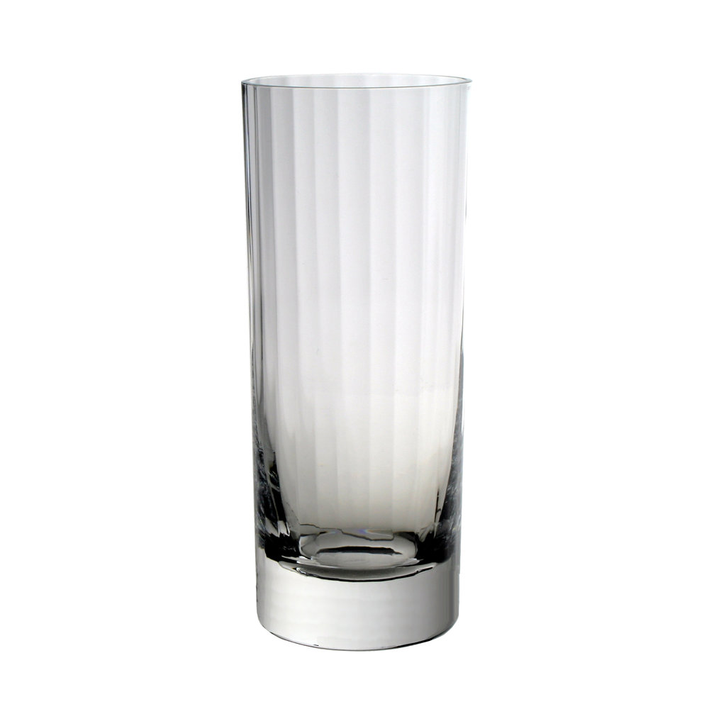William Yeoward - American Bar Corinne Highball Tumbler
