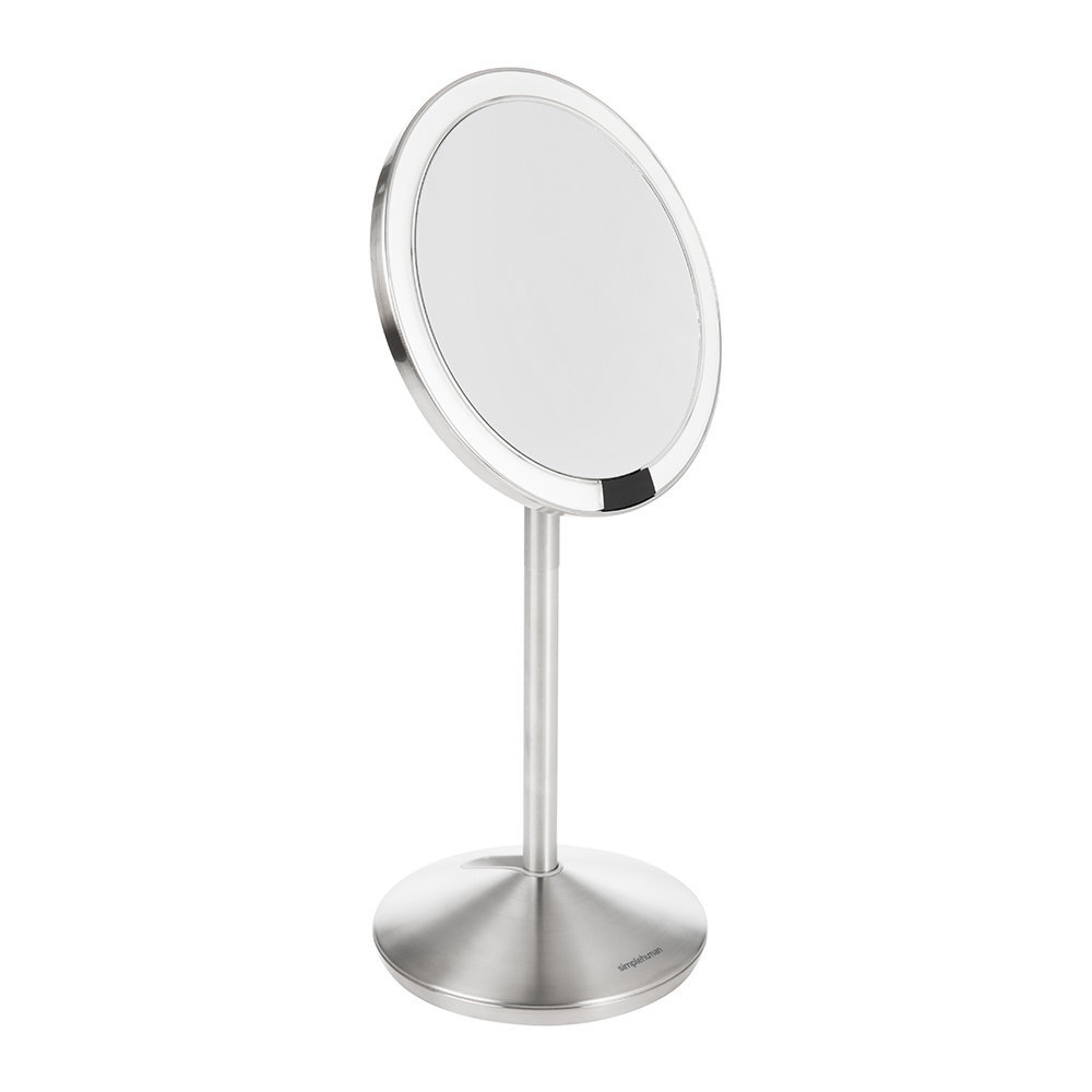 The Best Magnifying Mirrors For Women Over 50