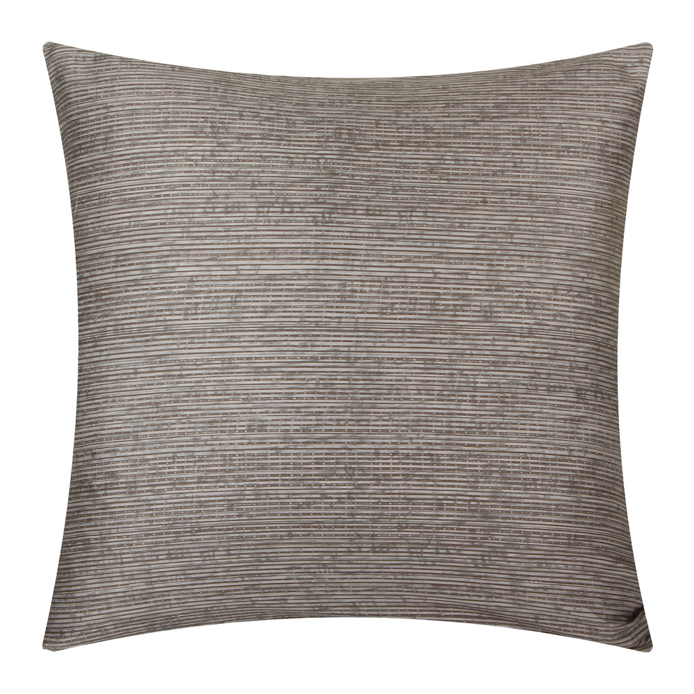 Calvin Klein - Acacia Quarry Textured Pillowcase - 65x65cm