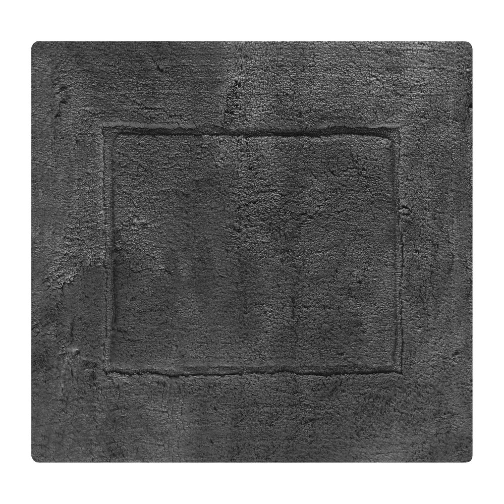 Buy Abyss Amp Habidecor Square Must Bath Mat 60x60cm 920