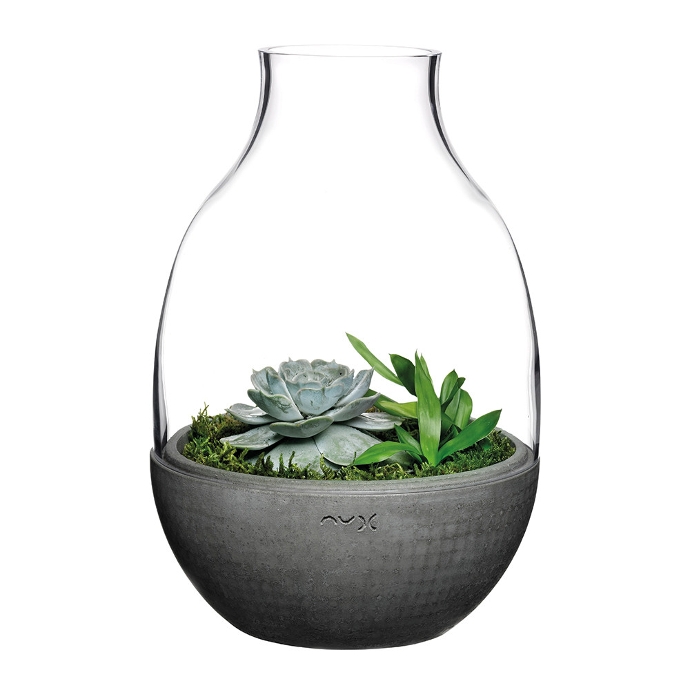 pots and planters for sale best free home design idea inspiration