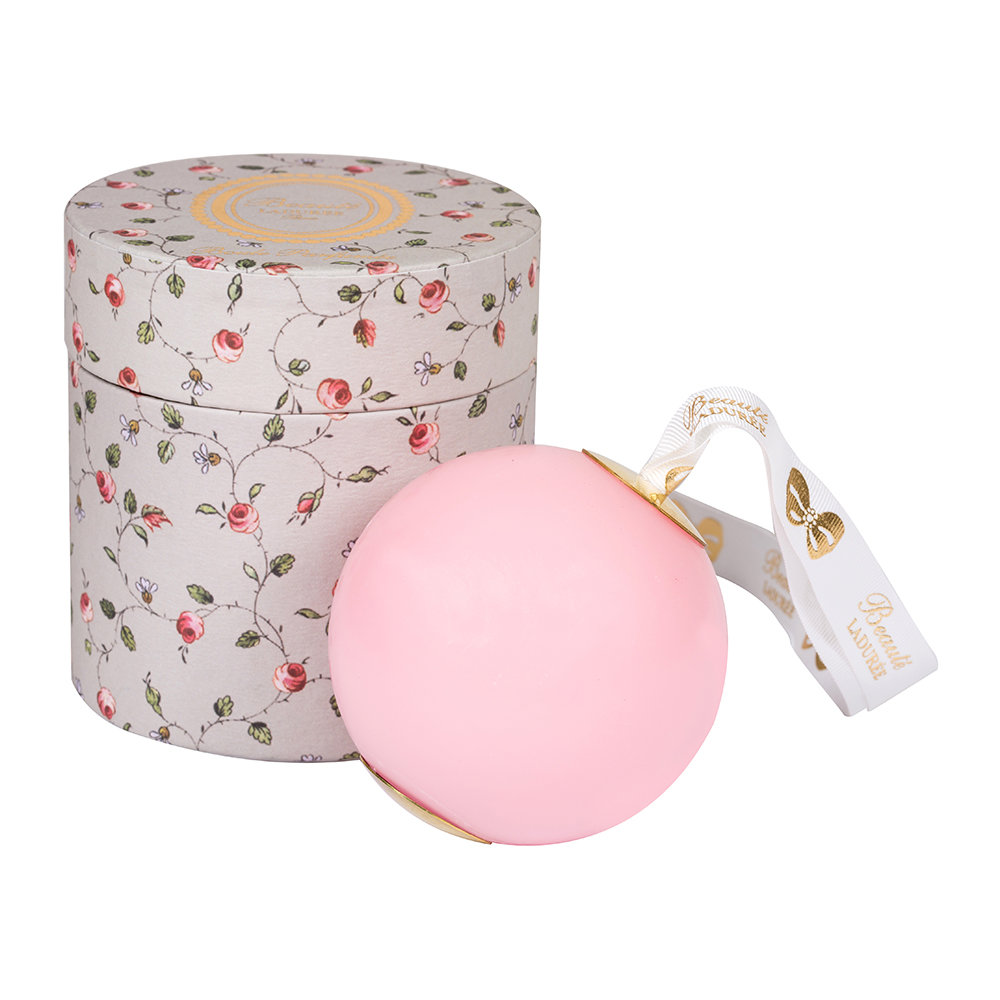 Ladurée - Caprice Perfumed Ball