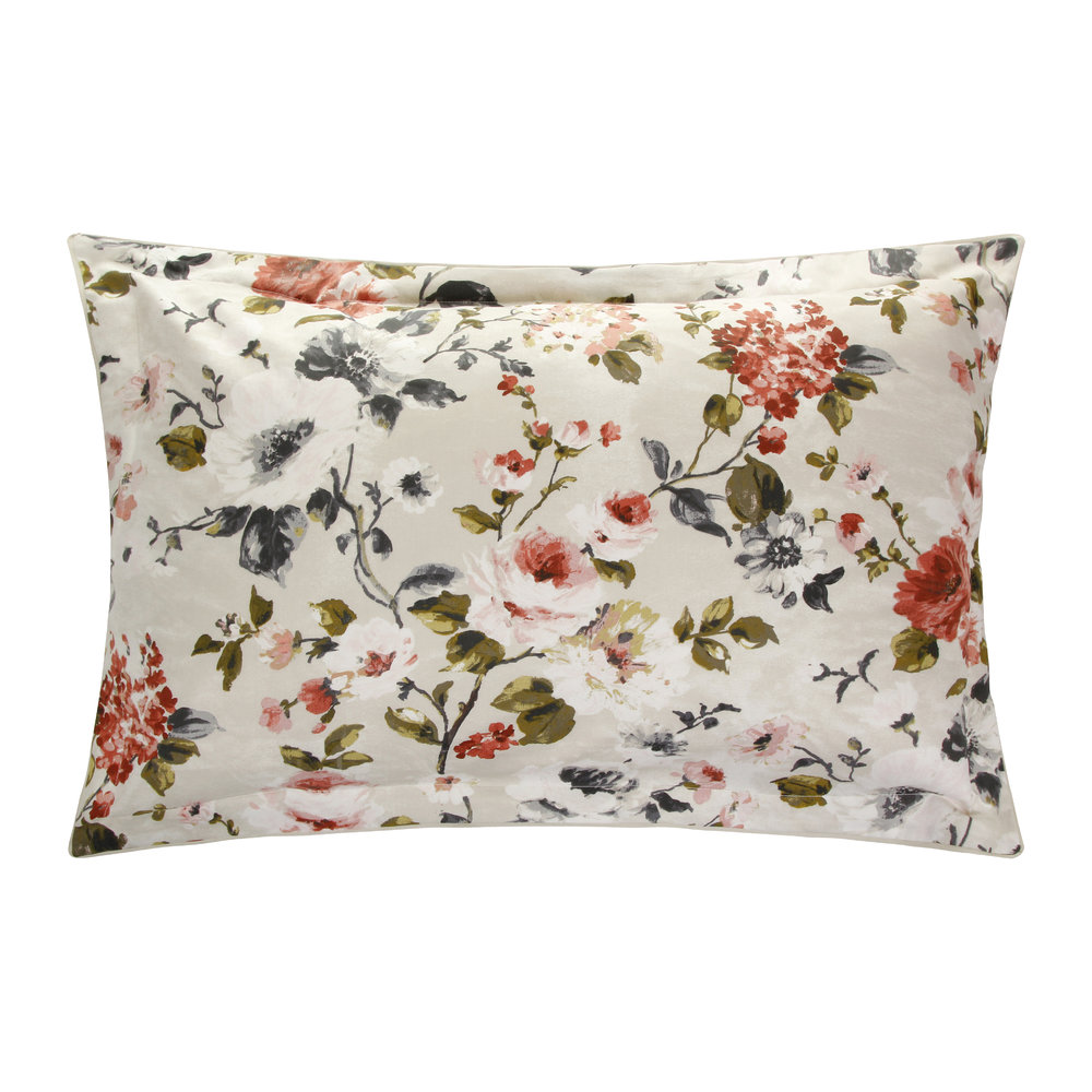 il listing cases tropical pillow zoom outdoor cover coral yoqa flamingo decor fullxfull