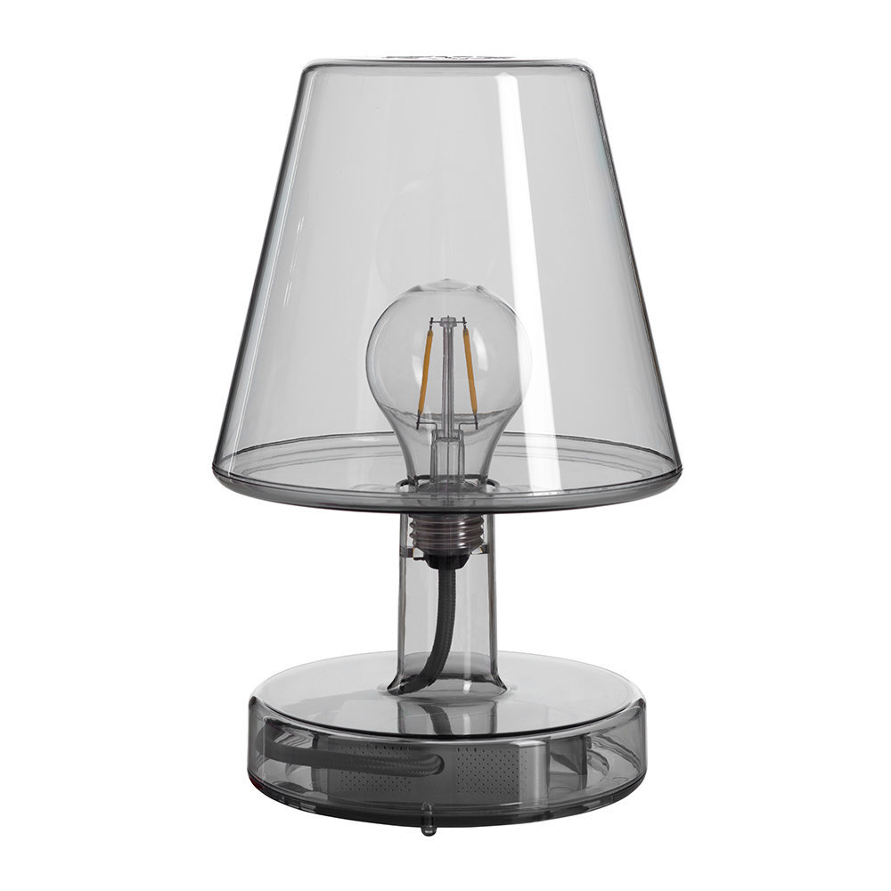 Buy fatboy transloetje table lamp amara lighting table lamps previous aloadofball Image collections