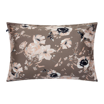 Rosalie Pillowcase - Multicolour
