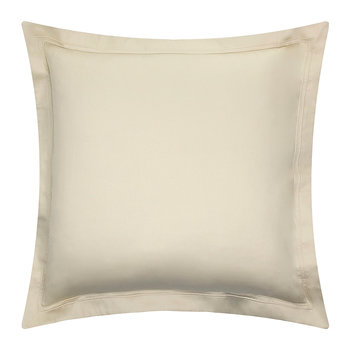 Triomphe Honey Pillowcase