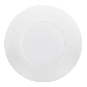 Infini Charger Plate
