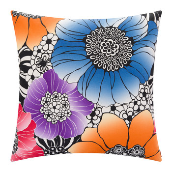 Sorrento Pillow - 159 - 60x60cm
