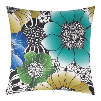 Sorrento Cushion - 170 - 60x60cm