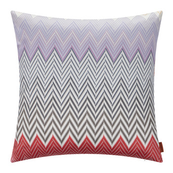 Sabaudia Pillow - 159