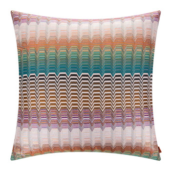 Santafe' Seattle Pillow - 174 - 60x60cm
